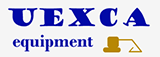 UEXCA EQUIPMENT INDUSTRY AND TRADE CO.,LTD
