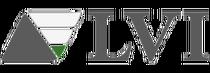 LVI GmbH