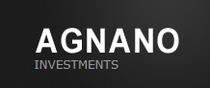 Agnano Inversiones, S.L.