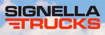 Signella Trucks Sp. z o.o.
