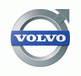 Volteh Ltd