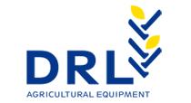 DRL Import export