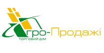 """TD """"Agro-Prodazhi"""""""