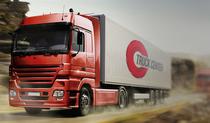 Piaţa de vânzare TRUCK CENTER INTERNATIONAL LTD