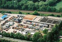 Piaţa de vânzare Henri und Daniel Nutzfahrzeughandel GmbH & Co. KG