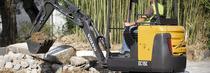 Piaţa de vânzare De Groot Machines en Tractoren