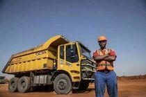 Piaţa de vânzare Shanghai Pengcheng Construction Machinery Co.,Ltd