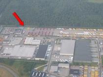 Piaţa de vânzare Heisterkamp Used Trucks