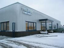 Piaţa de vânzare Van Dijk Heavy Equipment BV