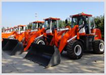 Piaţa de vânzare Qingdao Promising International Co., Ltd.