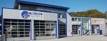 Piaţa de vânzare BBG Best Buses GmbH
