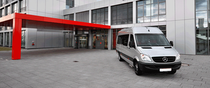 Piaţa de vânzare Diewert Busse GmbH & Co. KG