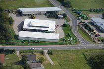 Piaţa de vânzare Schlieper für Landmaschinen GmbH