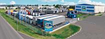 Piaţa de vânzare WALTER LEASING GmbH