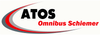 ATOS - Austria Truck Omnibus Schiemer
