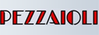 Carrozzeria Pezzaioli Srl