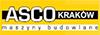 ASCO KRAKOW