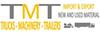TMT SLU