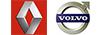 Volvo Group Truck Center B.V.